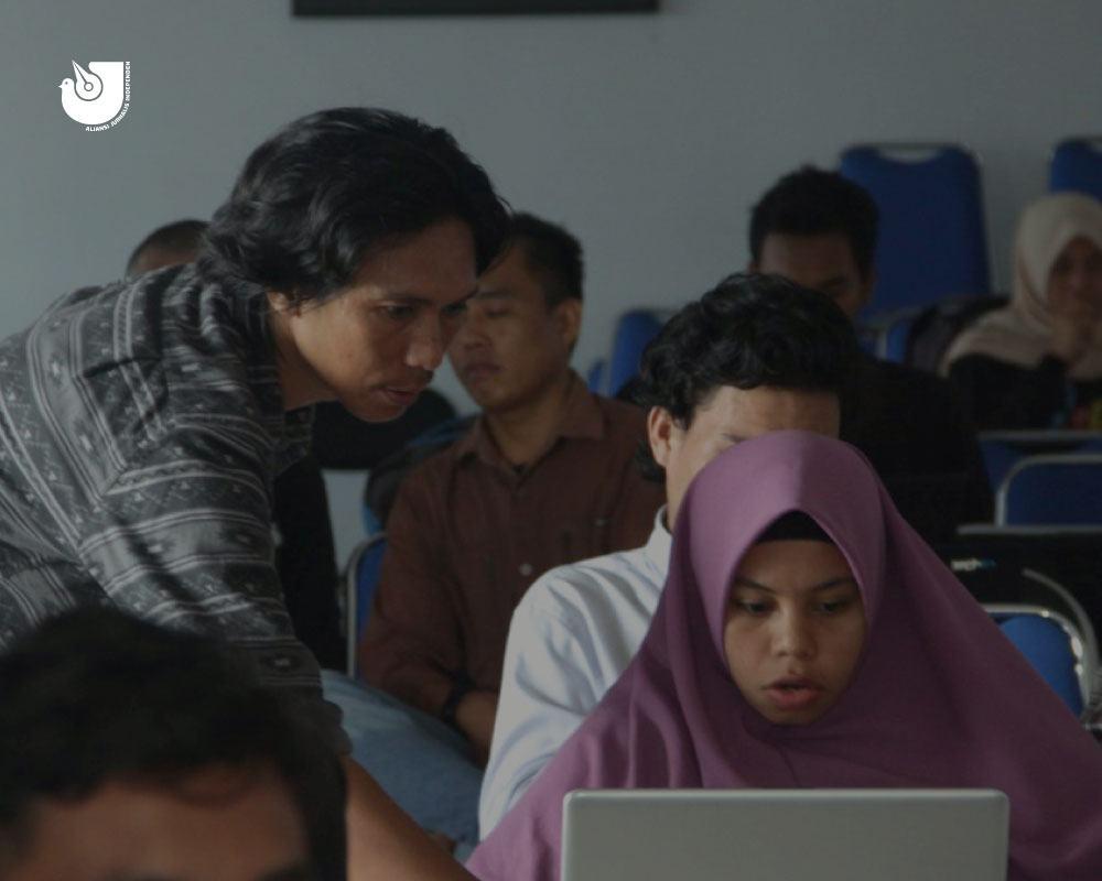 """Call for Proposal: Journalism Grant """"Meliput Isu Jaminan Sosial Nasional di masa Pandemi COVID-19"""""""