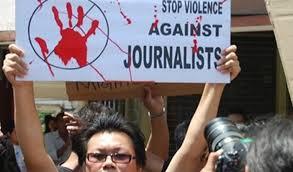 AJI Denpasar dan IJTI Bali Mengecam Pelarangan Peliputan