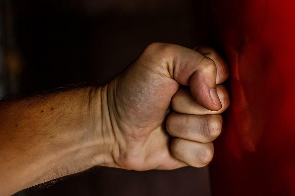 Usut Tuntas Kasus Kekerasan 20 Jurnalis Saat Meliput Aksi 22 Mei