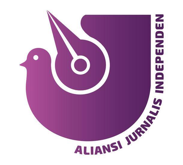 Komite Keselamatan Jurnalis Kirim Amicus Curiae Jurnalis Diananta ke PN Kotabaru