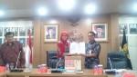 Dok. AJI Indonesia