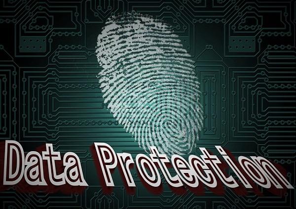 Pemberitaan Penyalahgunaan Wewenang oleh Mendagri Harus Menghormati Privasi